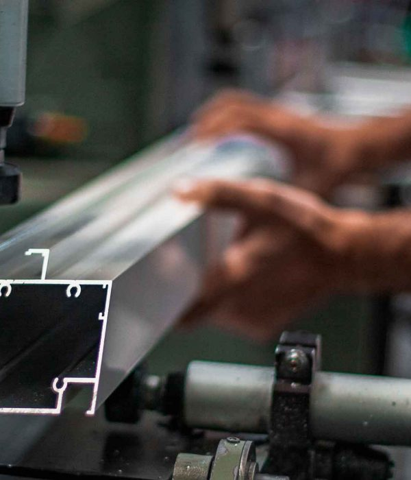 bg1-fabricando